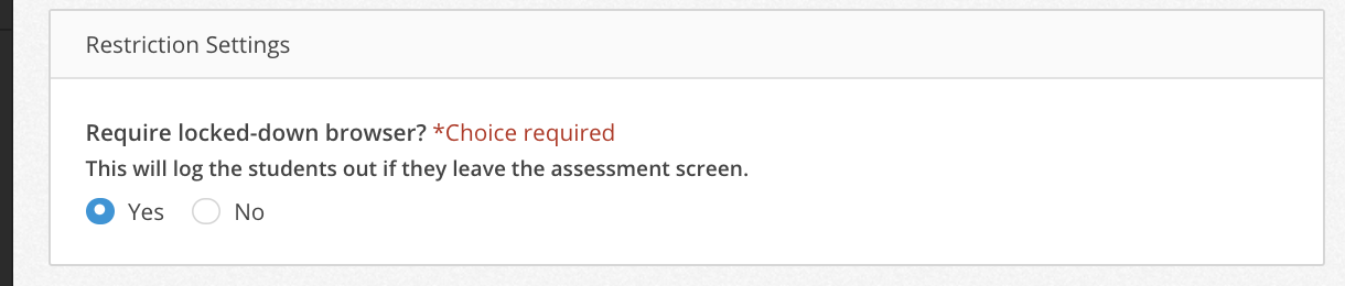 distributed_assessments_3.png